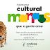 Concurso cultural que irá definir nova marca-símbolo para Manaus irá pagar até R$ 10 mil