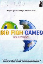 big fish games torrent