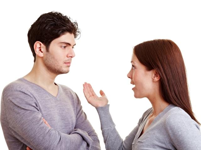 discutir-con-una-mujer-es-inutil