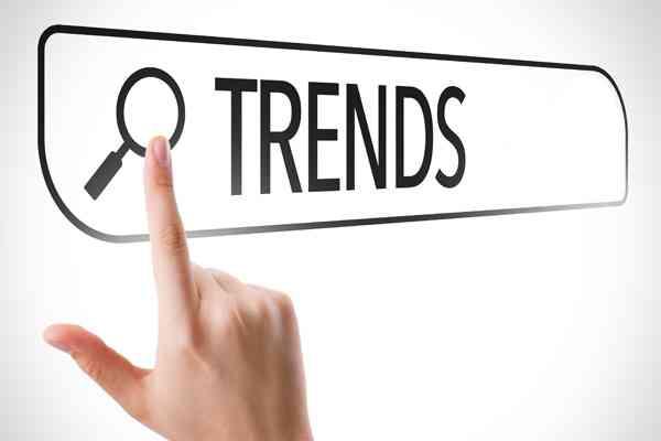 Alat Pencari Trending Topik dan Konten Populer
