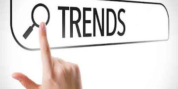 10 Alat Pencari Trending Topik dan Konten Populer