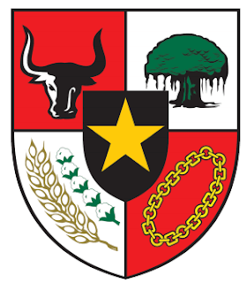 gambar lambang dari sila-sila Pancasila www.jokowidodo-marufamin.com