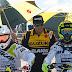 Doble podio para Suzuki en el Enduro del Verano 2016