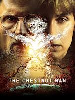 The Chestnut Man Season 1 Dual Audio [Hindi-DD5.1] 720p HDRip