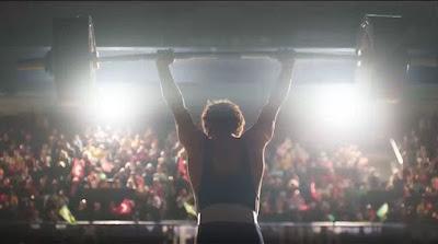 Cep Herkülü : Naim Süleymanoğlu Filmi İnceleme | Neden Kötü Anlamda Eleştiriliyor