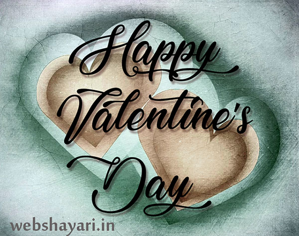 valentine day images hd pictures