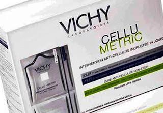 vichy cellumetric pareri bune pe forumuri despre celulita
