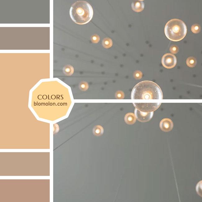 variedad_en_color_moodboard_62