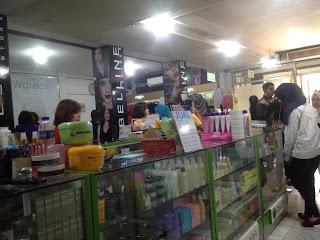 beli make up murah di bandung