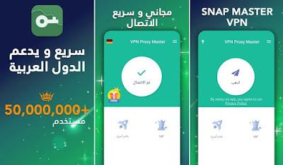 برنامج لفك حجب الواتس اب مجانا في كل الدول العربية