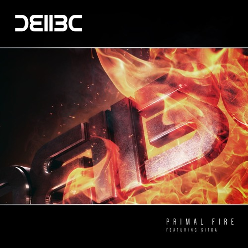 Bad Company UK - Primal Fire (ft. Sitka) [RAM]
