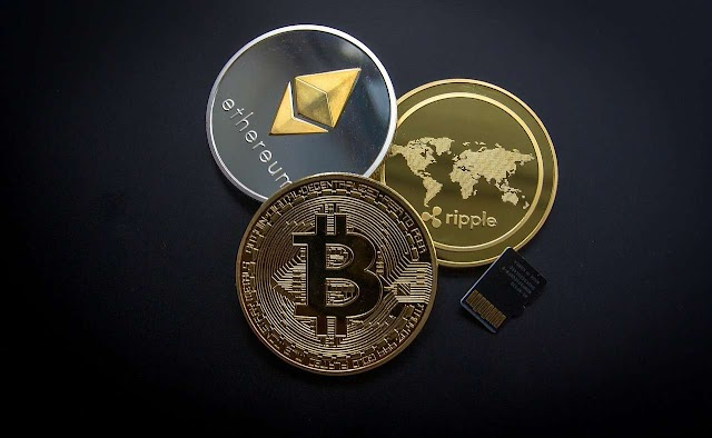 Top 7 Bitcoin wallets in India 2020