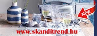 www.skanditrend.hu