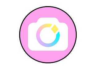 BeautyCam Pro Apk