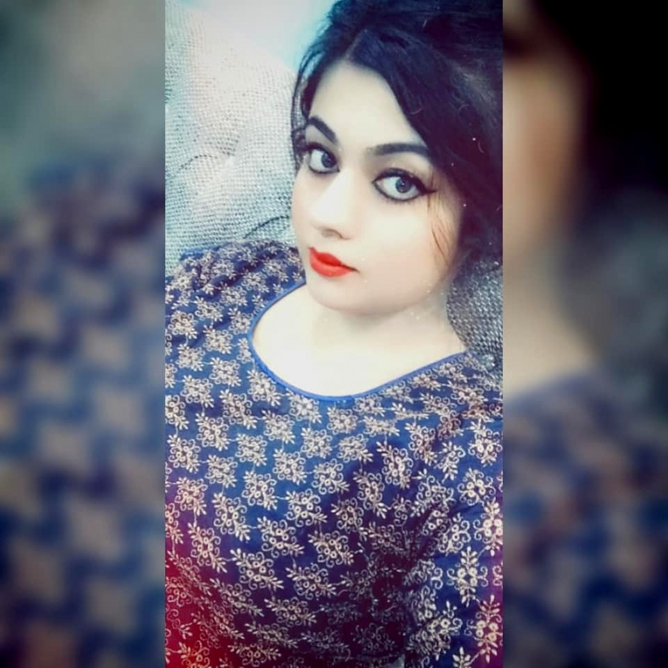 Innocent Girls DP for Whatsapp and Facebook
