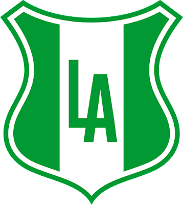 CLUB LOS ANDES (VILLA RAMALLO)