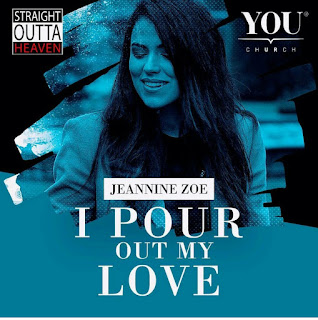 Download Jeanne Zoe I pour out my love