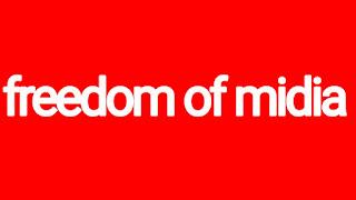 freedom the media