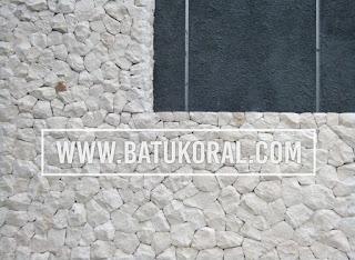 jual batu bukit limestone