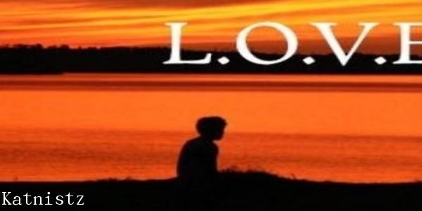 L.O.V.E.