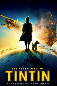 Watch The Adventures of Tintin Online Free in HD