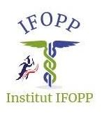 IFOPP recherche un concepteur de site Web