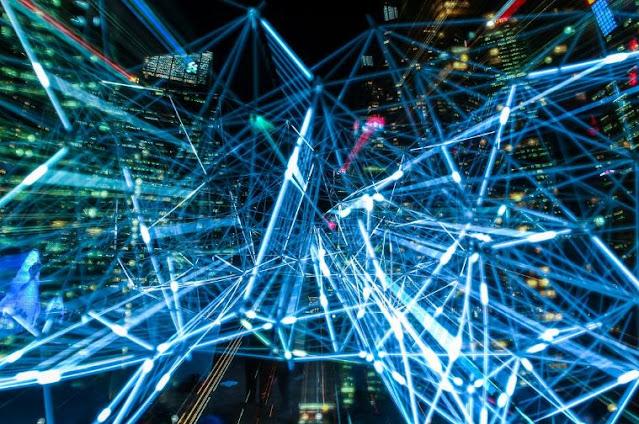 how technology enhances business decision-making process ai tech