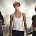 """James Cameron já tem ideias para novos filmes de """"O Exterminador do Futuro"""""""