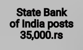 12th pass jobs in bank - Sep 2020 | all india vacancy apply now