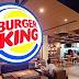 Burger King Brasil tem prejuízo de R$ 97 milhões no 2º trimestre