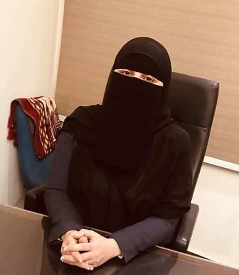 عرض زواج  : تعارف زواج حنان من قطر للتعارف  راسلني واتساب