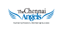 The Chennai Angels invests in Hourglass Design Pvt Ltd