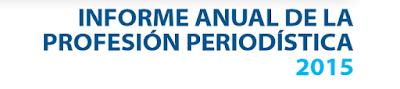 http://www.apmadrid.es/wp-content/uploads/2016/11/INFORME-PROFESION-APM-2015_baja_7M.pdf