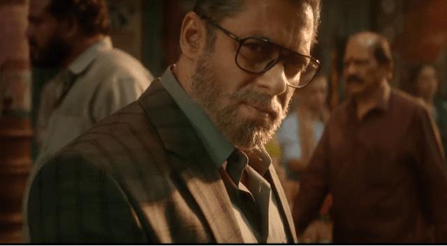 bharat movie online download