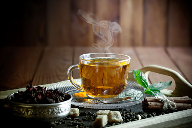 tea-teas-how_to_get_rid_of_stomachache