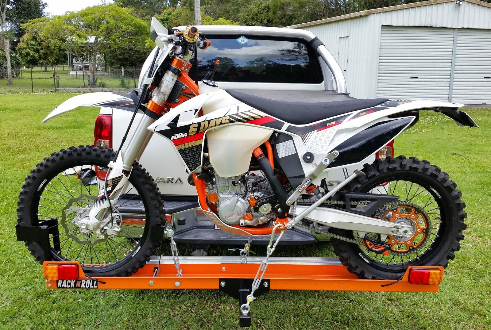 rack n roll motorcycle carrier off 55 www transanatolie com