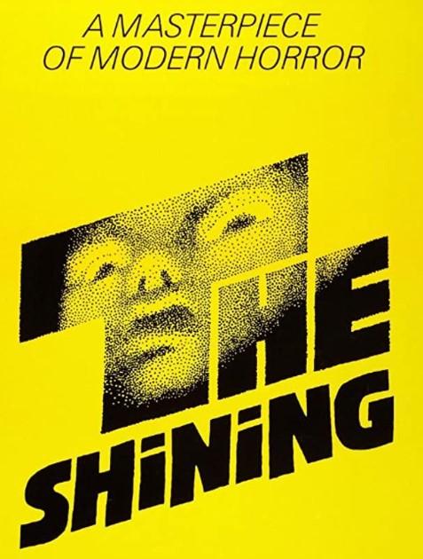 Rekomendasi 8 Film dan Serial Adaptasi Karya Stephen Hawking yang Bisa Anda Tonton di Rumah