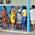 Secretaria de Assistência Social realiza atividades em comemoração ao Dia do Idoso