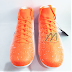 TDD156 Sepatu Pria-Sepatu Bola -Sepatu Nike  100% Original