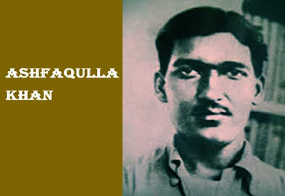 Ashfaqulla-Khan