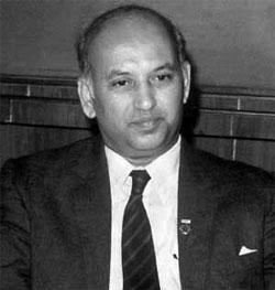 उडुपी रामचंद्र राव कम्प्लीट बायोग्राफी