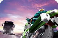 Download Traffic Rider Mod Apk V1.61 Terbaru (Unlimited Money)