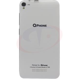 Qphone JF786