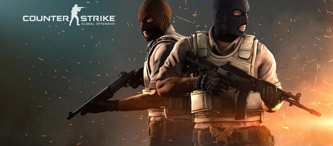 CS:GO - Como ganhar na zona de perigo (Guia Battle Royale)