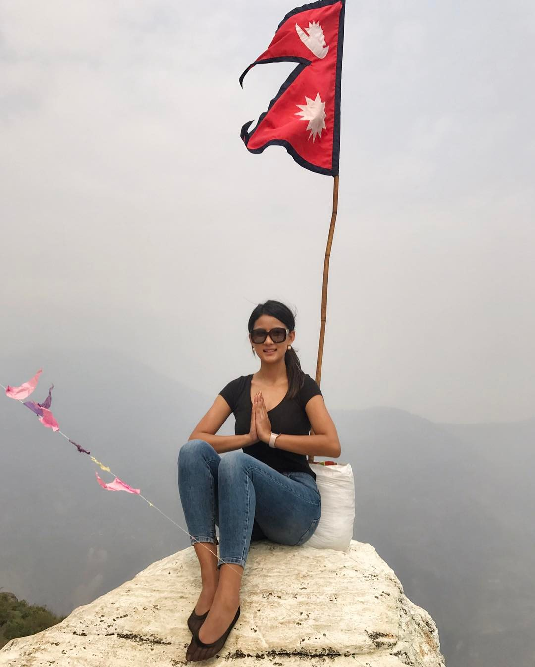 Sipora Gurung nude (99 photos), Pussy, Sideboobs, Selfie, braless 2017