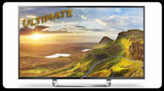 LG Electronics 84LM9600 84-Inch Cinema 3D Ultra HD TV
