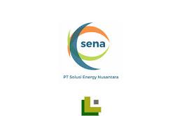 Lowongan Kerja PT Solusi Energy Nusantara (PGN Group) Tahun 2020
