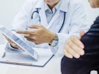 Ketahui manfaat dan kekurangan rekam medis elektronik