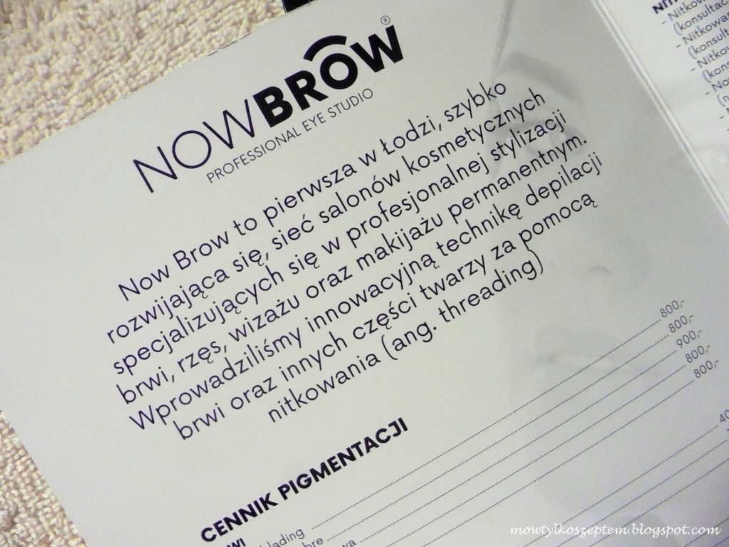 nowbrow-cienie-do-brwi, nowbrow-lodz, cienie-do-brwi
