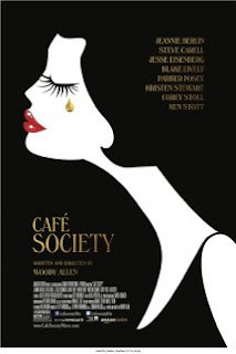 Cafe Society (2016) BluRay 720p